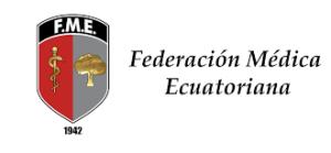 Logo del Área de Educación Superior Europea